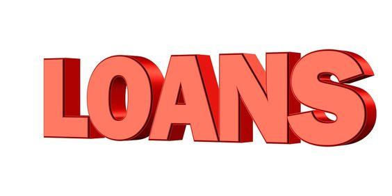 Bank installment loans picture 2