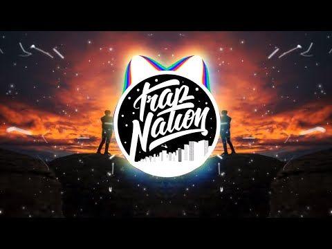 Post Malone - Rockstar ft  21 Savage (Crankdat Remix