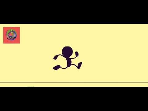 حالة واتس آب اغنية ياليلي ياليلا حزينة من اروع حالات الواتس آب ملخص عن حياة الانسان Youtube Home Decor Decals Decor Home Decor