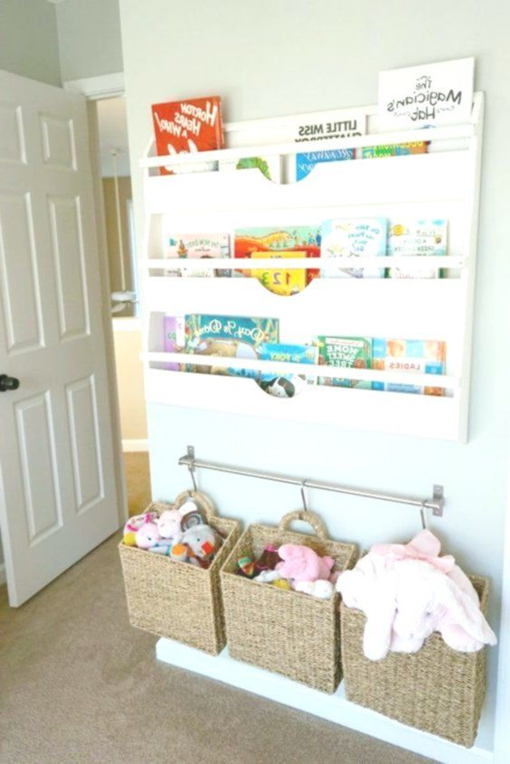 Space Saving Ideas For The Children39s Room Homedecor Boy And Girl Shared Room Baby And Toddler Shared Room Boy And Girl Shared Bedroom Best kids playroom ideas children39s