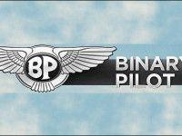 Binary Pilot als binäre Optionen Software
