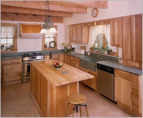 http://www.sheldonslate.com/kitchen-bath/index.php