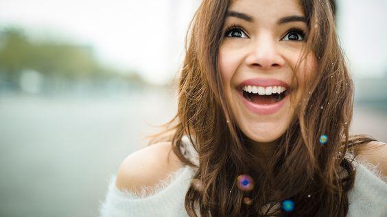 Blog de Safia Vendome - Mode, déco, maquillage, envies du moment, truc et astuces, sport, voyage, ...