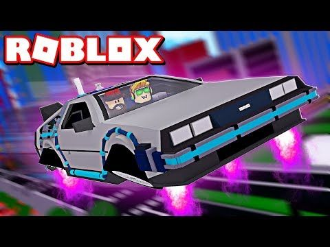 Roblox Vehicle Simulator Code Working 2018 Most Viewed My Awesome Flying Car In Roblox Vehicle Simulator Drag Races Car Stunts Youtube In 2020 Drag Racing Cars Flying Car Drag Race