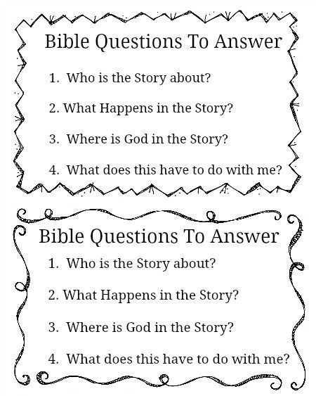 Lesson 32: To Tell the Truth (Ephesians 4:25)   Bible.org