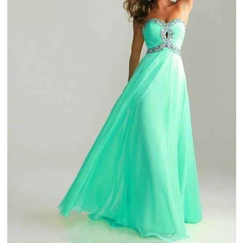 Vestido, moda, dress