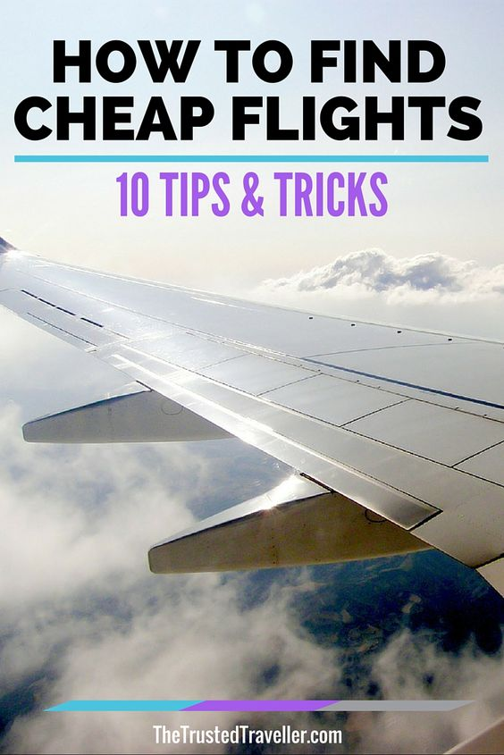 Pinterest the world s catalog of ideas for Best website to find cheap flights