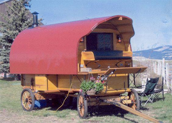explore wagon nice wagon box and more
