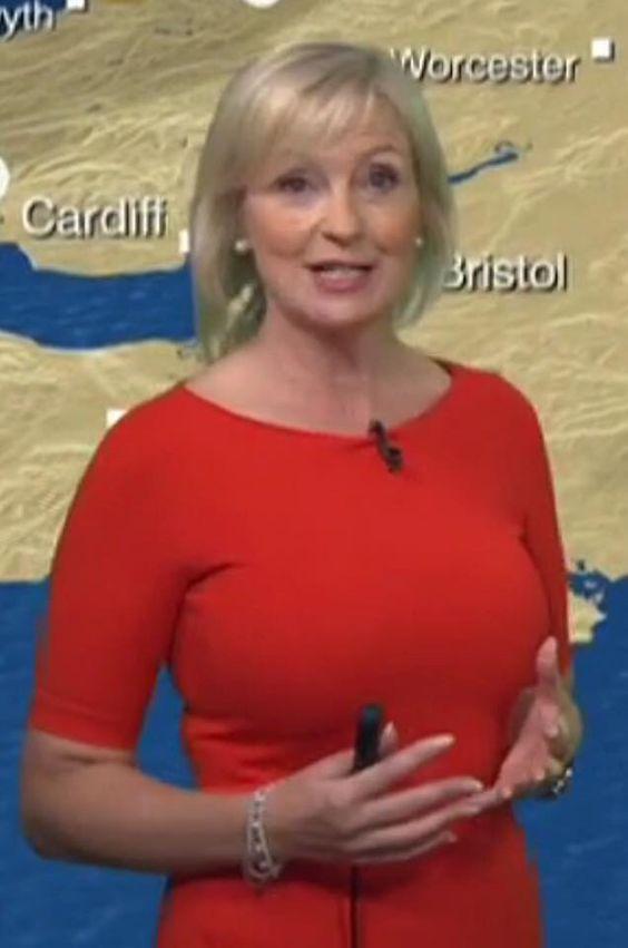 Image Result For Carol Kirkwood