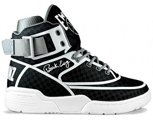 2 Chainz X Adidas Top Ten Hi 2 Good To Be T R U Arriving At