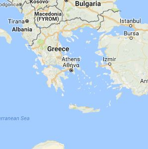 The 10 Best Greece Honeymoon Resorts - Aug 2016 - TripAdvisor