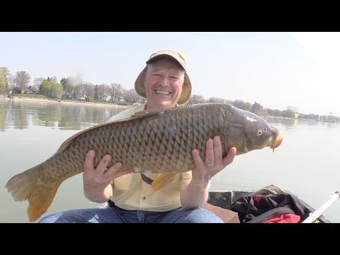 Carp Fishing Tips Watches And Carp Fishing On Pinterest