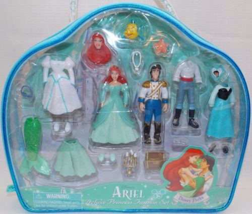 Disney Princess Toys R Us Australia 47