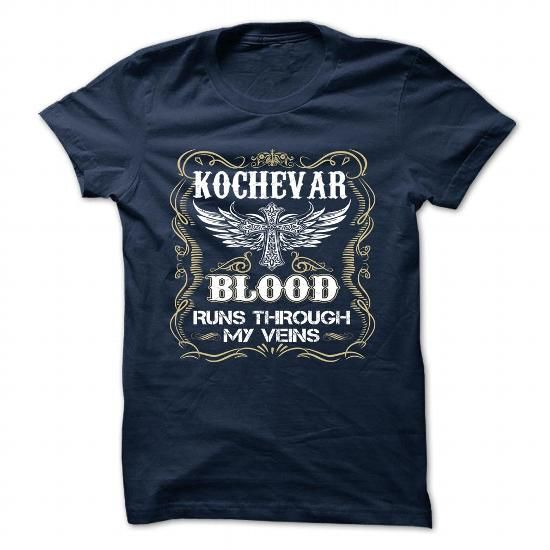 KOCHEVAR - #band tee #tshirt stamp. KOCHEVAR, sweatshirt pattern,awesome sweatshirt. LOWEST PRICE =>...