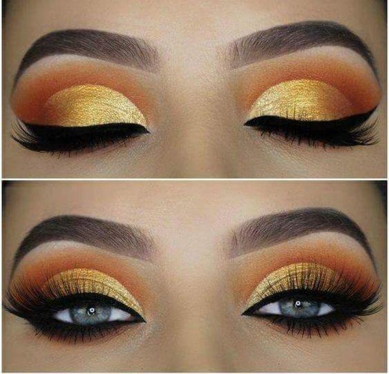 Tutoriales maquillaje de ojos - Página 5 A4867fd710c9fe6942c7d3aa77b40932