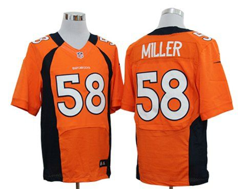 separation shoes 2fd9a 26836 netherlands von miller jersey 4xl 386bd f9d79