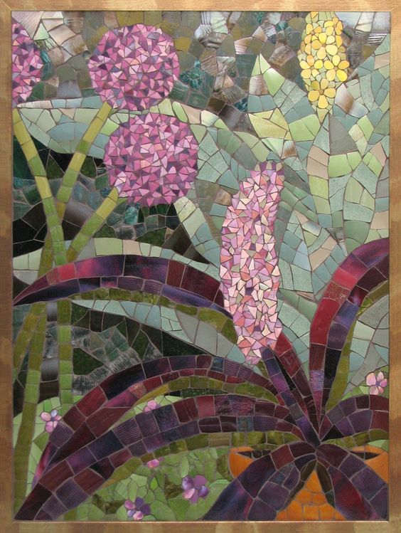 Abundance, Emma Cavell