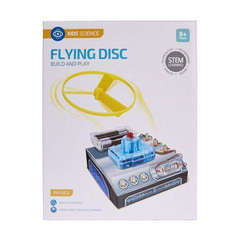 Flying Disc Kmart Flying Disc Science For Kids Learning