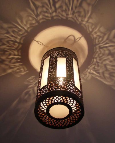 lustre plafonnier marocain cisel lampe maroc. Black Bedroom Furniture Sets. Home Design Ideas