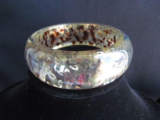 #126 Bracelet by Jockey $60 - Lindsay MacDonald