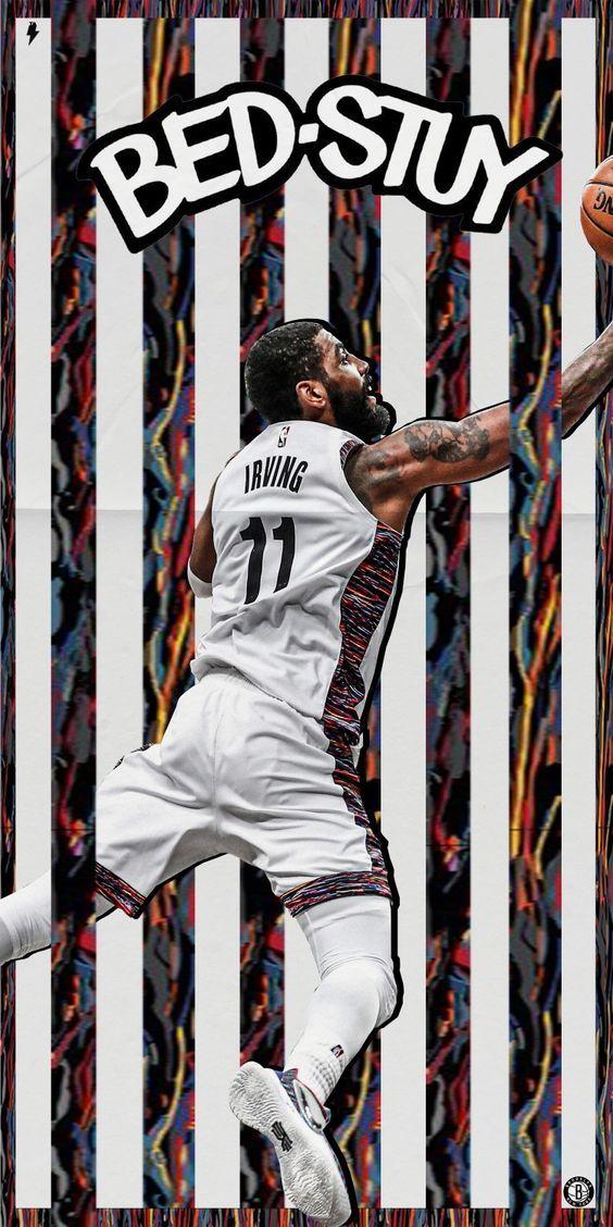 Pin On Nba Players Art Basketball wallpapers nba xc 4