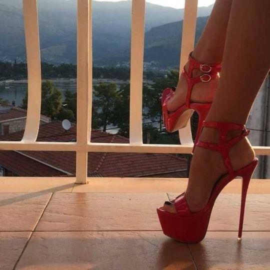 Tumblr | Heels, Fashion high heels