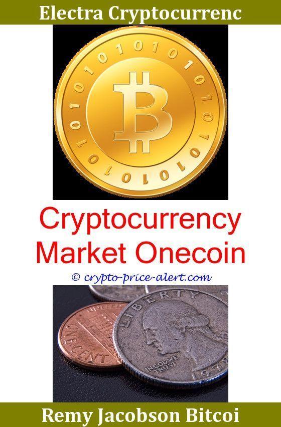 bitcoin adósság