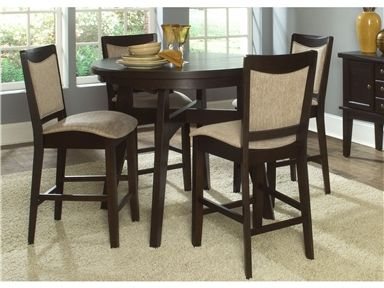 Shops Other And Dining Rooms On Pinterest