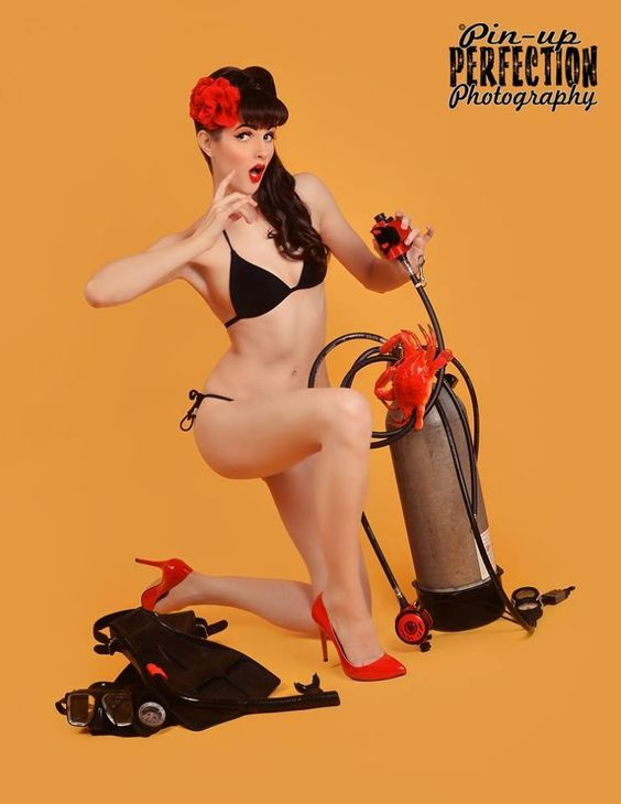 https://www.facebook.com/PinUpManiacs/photos/a.1068281393257343.1073742023.462831297135692/1068281499923999/?type=3