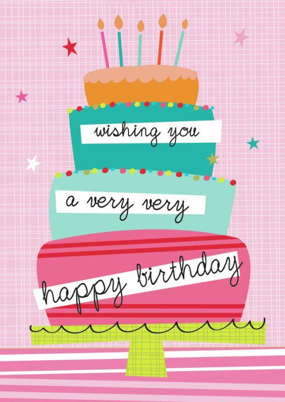 Happy Birthday Cake Jpg Martina Hogan Representing