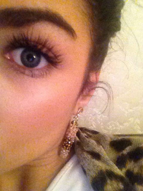 Eyess