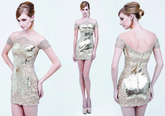 Pavoni Collection » SPRING/SUMMER 2013