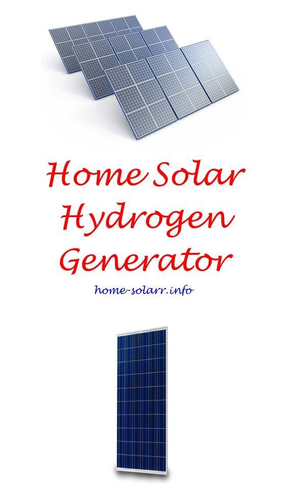 Solar System Price For Home Use Solar Power House Solar Power Kits Solar Panels Roof