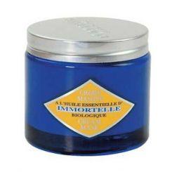 BUY Online L'Occitane Immortelle Cream Mask 125ml