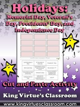 memorial day names for pets