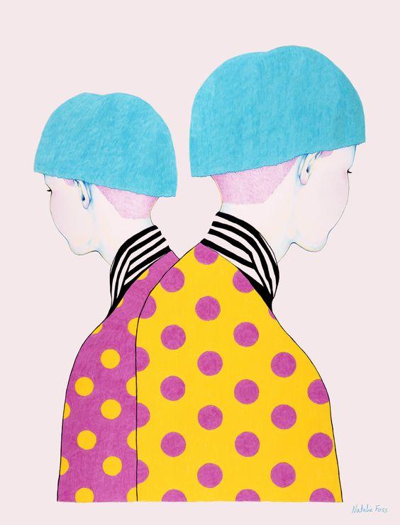 5 artistas sobre cómo es ser mujer hoy en día