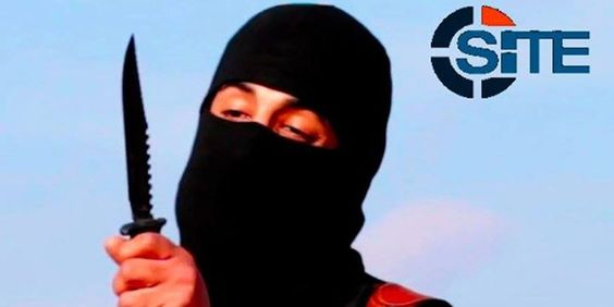 BREAKING  US military is 'confident' that it has killed 'Jihadi John' in an airstrike www.disclose.tv - http://dtv.to/VaCeff