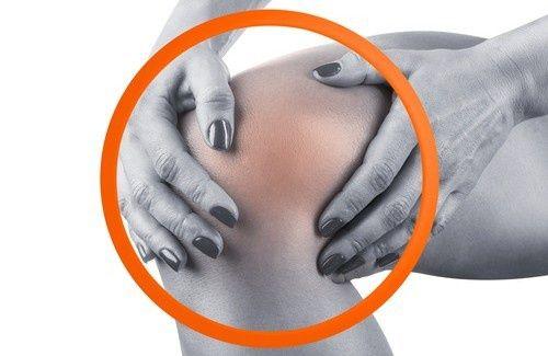 Você conhece os sintomas da fibromialgia?