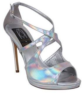 Rock and Rags by Firetrap Cinders Heels on shopstyle.co.uk