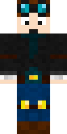 minecraft skin search - slubne-suknie info