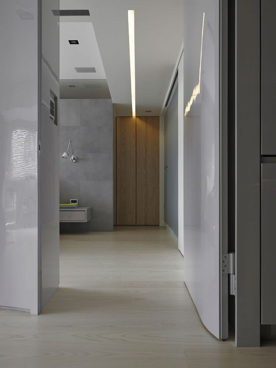 Residence Zheng by KC Design Studio (12)
