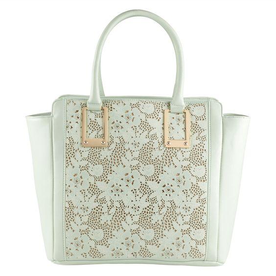 BODNER - handbags's shoulder bags & totes for sale at ALDO Shoes.