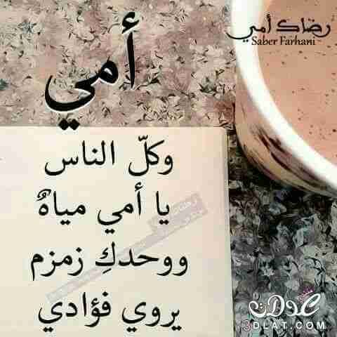 الأم زاكي Happy Jar Feelings And Emotions Words