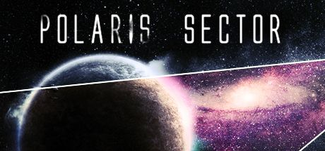 Polaris Sector Game Free Download for PC - Setup in single direct link, Game created for Microsoft Windows-themed Simulation, Strategy very interesting to play.
