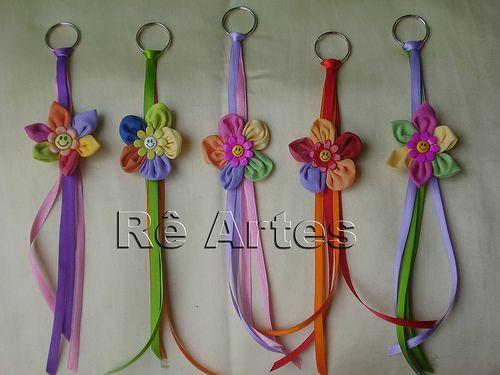 Artesanato Fácil Para Vender 2206673492 c82de425be z jpg Ideias para a casa Pinterest