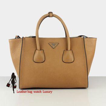 handbags prada for women