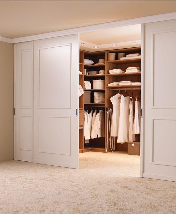 Come Fare Un Armadio Su Misura.Discover The Ultimate Master Bedroom Styles And Inspirations