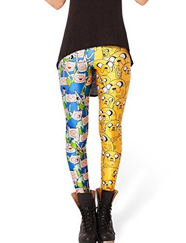MicaCool Pants Mechanical Bones White Leggings Digital Print Tights MicaCooL http://www.amazon.com/dp/B00WDR7OJS/ref=cm_sw_r_pi_dp_cU18vb13HTJ25
