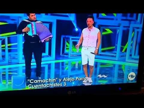 Sabados Felices Cuenta Chistes Camachin De Colombia Y Alejo Ganadores Programa 28 Octubre 2017 Youtube Mejores Videos De Risa Gifs Risa Chistes