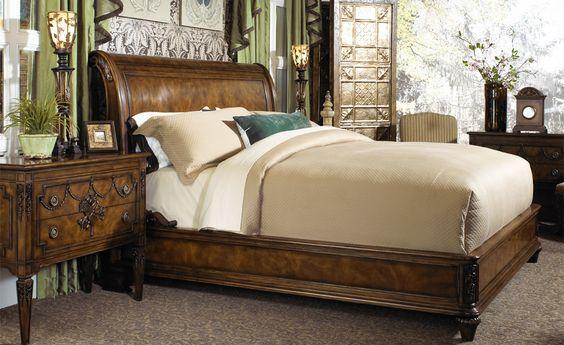 fine furniture furniture stores and furniture design on pinterest